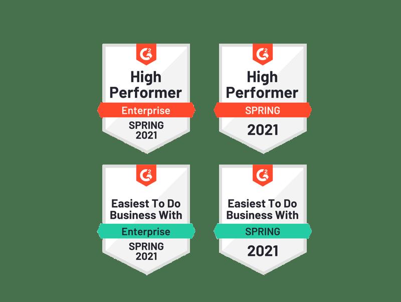 G2-spring-enterprise-badges