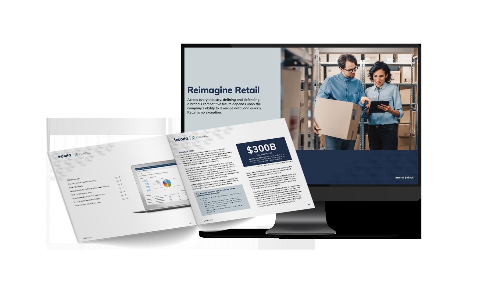 incorta-retail-ebook-tb
